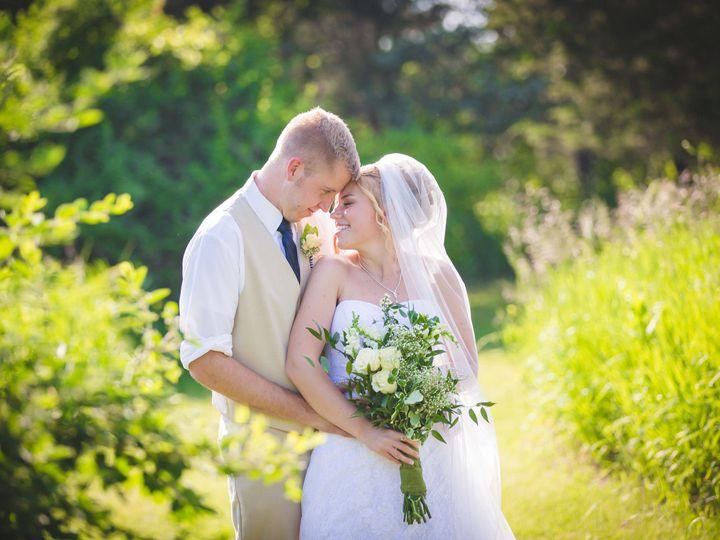 Tmx 1513185421 642f8b4ef96d3f42 1507074366761 Wedding 22 Brooklyn, NY wedding photography