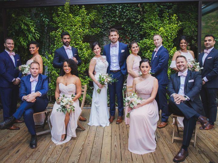 Tmx Mymoon 42 51 962312 158328684510774 Brooklyn, NY wedding photography