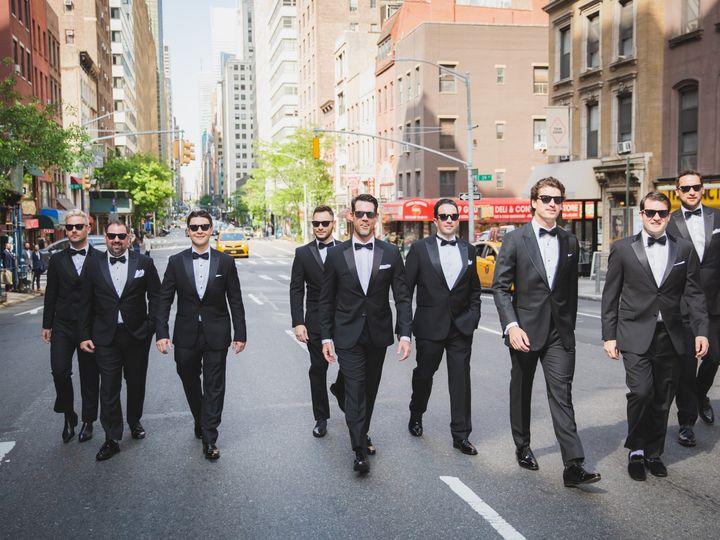 Tmx Wedding 20 67 51 962312 158035781069157 Brooklyn, NY wedding photography