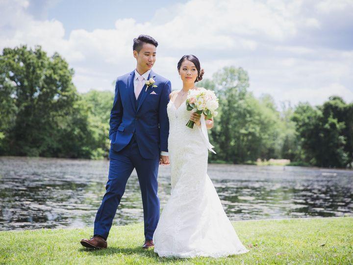 Tmx Wedding 30 51 51 962312 158329152871940 Brooklyn, NY wedding photography