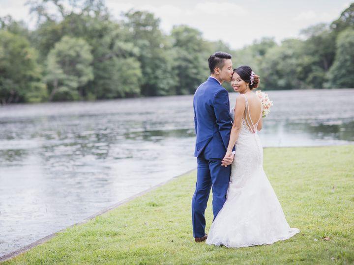 Tmx Wedding 30 65 51 962312 158329152864965 Brooklyn, NY wedding photography