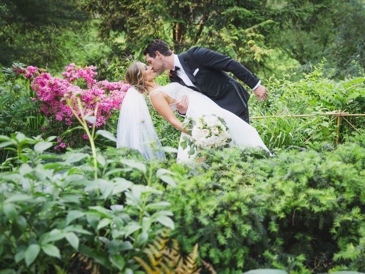 Tmx Wedding 40 125 51 962312 158035781036490 Brooklyn, NY wedding photography