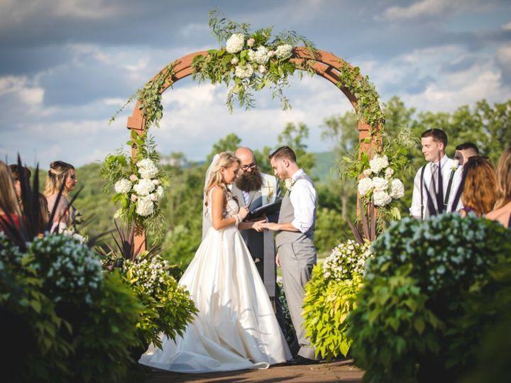 Tmx Wedding Photo 10 51 962312 157997825022974 Brooklyn, NY wedding photography