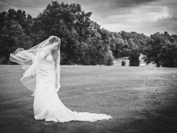Tmx Wedding Photo 20 51 962312 157997825368149 Brooklyn, NY wedding photography