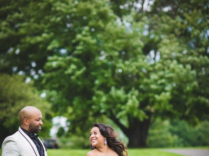 Tmx Wedding Photo 26 51 962312 157997825584202 Brooklyn, NY wedding photography