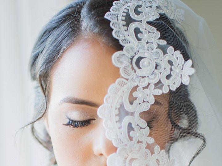 Tmx Wedding Photo 28 51 962312 157997825529153 Brooklyn, NY wedding photography