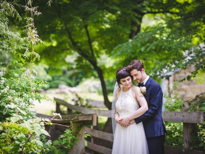 Tmx Wedding Photo 29 51 962312 157997825552199 Brooklyn, NY wedding photography