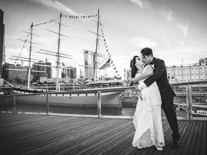 Tmx Wedding Photo 2 51 962312 157997824992194 Brooklyn, NY wedding photography