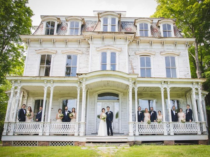 Tmx Wedding Photo 31 51 962312 157997825791773 Brooklyn, NY wedding photography