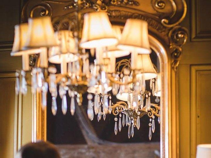 Tmx Wedding Photo 4 51 962312 157997824972449 Brooklyn, NY wedding photography
