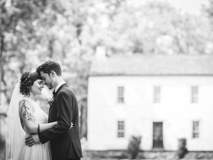 Tmx Wedding Photo 6 51 962312 157997825067458 Brooklyn, NY wedding photography