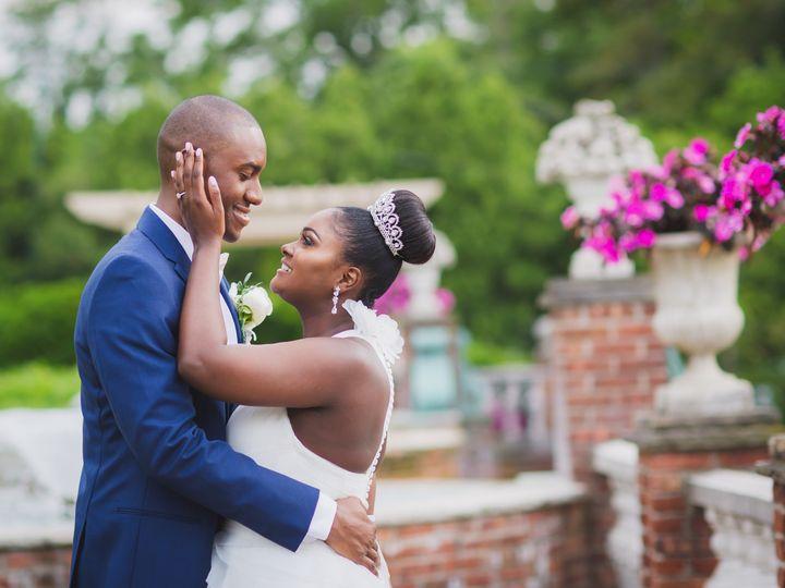 Tmx Weding Photos 11 11 51 962312 158014869823574 Brooklyn, NY wedding photography