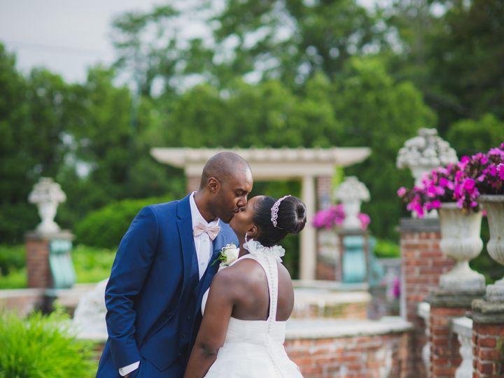 Tmx Weding Photos 11 12 51 962312 158014869886599 Brooklyn, NY wedding photography