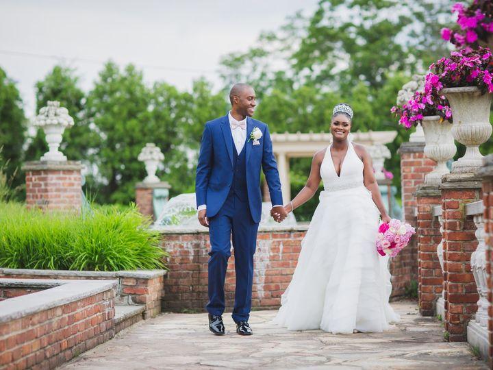 Tmx Weding Photos 11 9 51 962312 158014869876335 Brooklyn, NY wedding photography