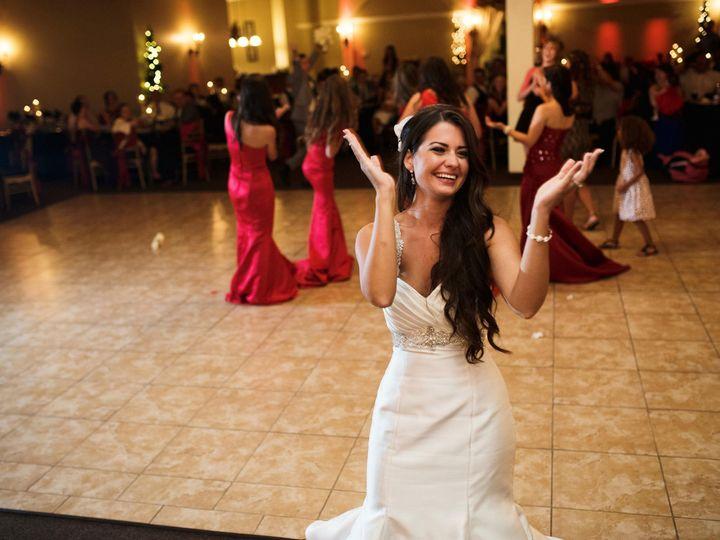 Tmx 1531801377 51483b2e4d9ed288 1531801375 0db9dd22c5d0d692 1531801374771 10 Clapping Charlotte wedding dj