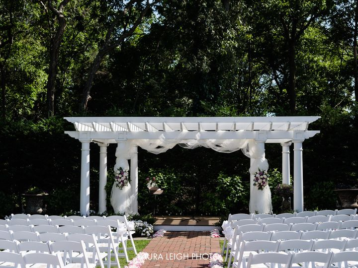 Tmx 0354 Amburgey X2 51 3312 Hainesport, NJ wedding venue