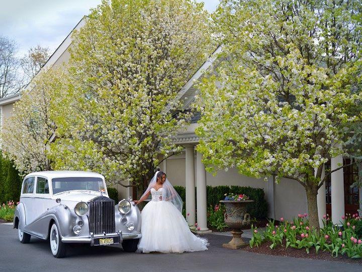 Tmx 1441827799035 Front With Car Resize Hainesport, NJ wedding venue