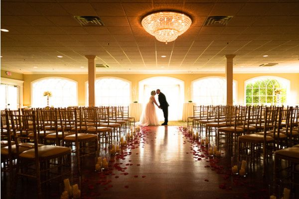 Tmx 1512679126940 Mwfb 26 1 Hainesport, NJ wedding venue