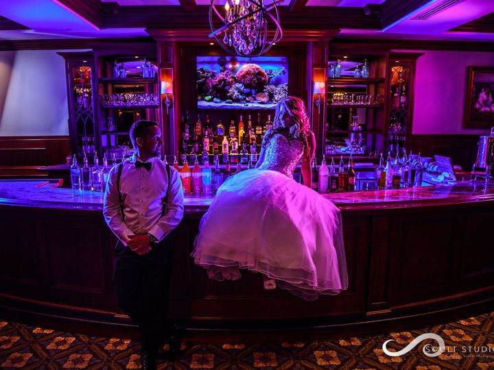 Tmx 1512861269513 Ng 0960 Hainesport, NJ wedding venue