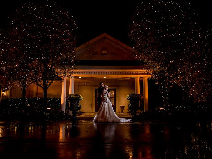 Tmx 1515772442 C4d34e061acb4bc4 1515772439 1bffcd428aef7edb 1515772439804 3 Braford Estate Sho Hainesport, NJ wedding venue