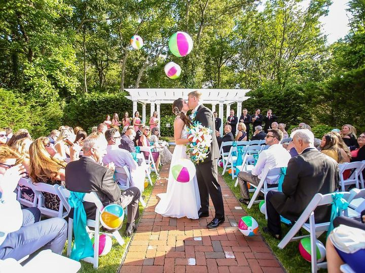 Tmx 35970865 1734488269938589 9150884851597967360 O 51 3312 Hainesport, NJ wedding venue
