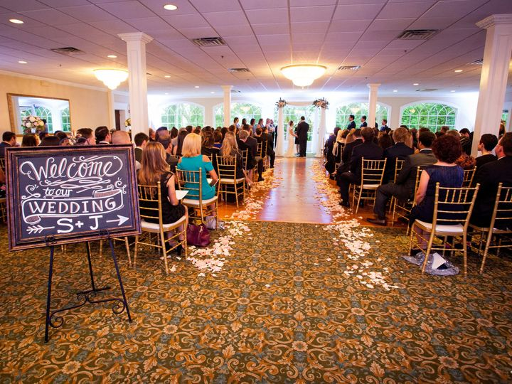 Tmx 473 51 3312 Hainesport, NJ wedding venue