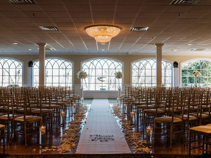 Tmx Bradfordestate 2018 Edited 3 1136 51 3312 Hainesport, NJ wedding venue