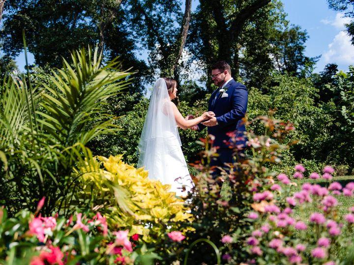 Tmx Elisa And Jason Wedding 1548 51 3312 157910824831647 Hainesport, NJ wedding venue