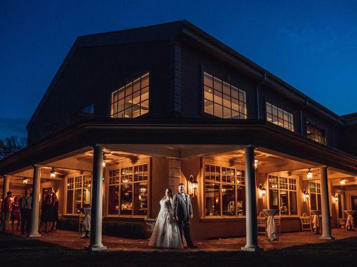 Tmx Felsberg Photography 914 51 3312 157910761153266 Hainesport, NJ wedding venue