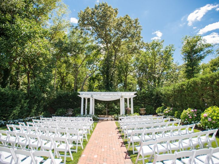 Tmx Serena Star Photography 22 51 3312 157910830452150 Hainesport, NJ wedding venue