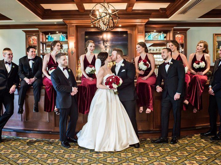 Tmx Shilliday Photography 51 3312 157910771969030 Hainesport, NJ wedding venue