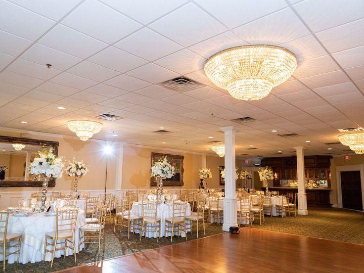 Tmx Shp Sheritom 861 51 3312 157911407584288 Hainesport, NJ wedding venue