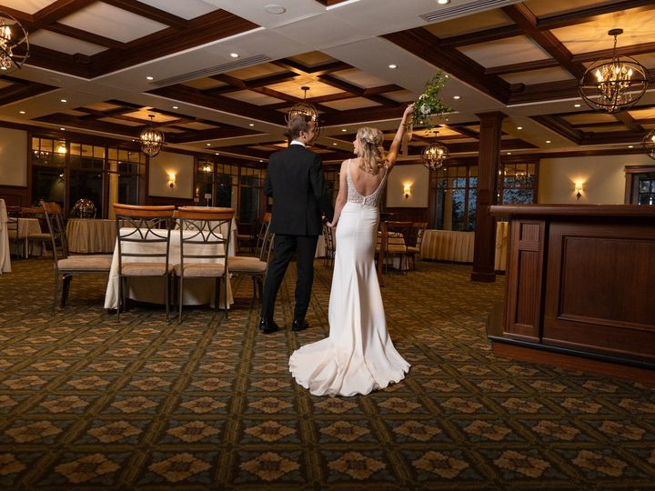 Tmx Stories By Josh 1 51 3312 157910746168542 Hainesport, NJ wedding venue