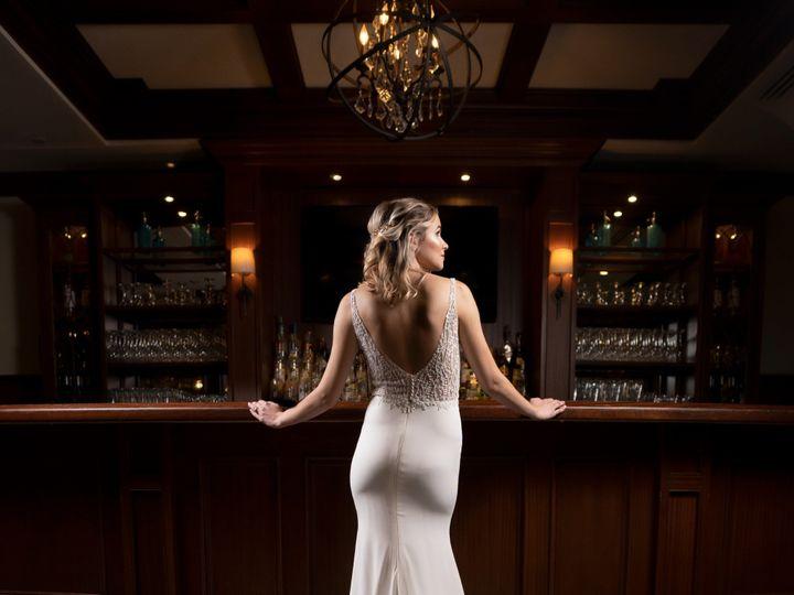 Tmx Stories By Josh 51 3312 157910742817262 Hainesport, NJ wedding venue