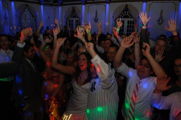 Tmx 1344967778222 Pic3 Elmhurst, IL wedding dj