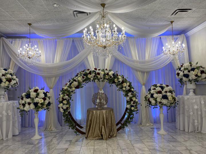 Tmx 29593028 A254 452e 9918 51a438202e71 51 503312 160787379157936 Elmhurst, IL wedding dj