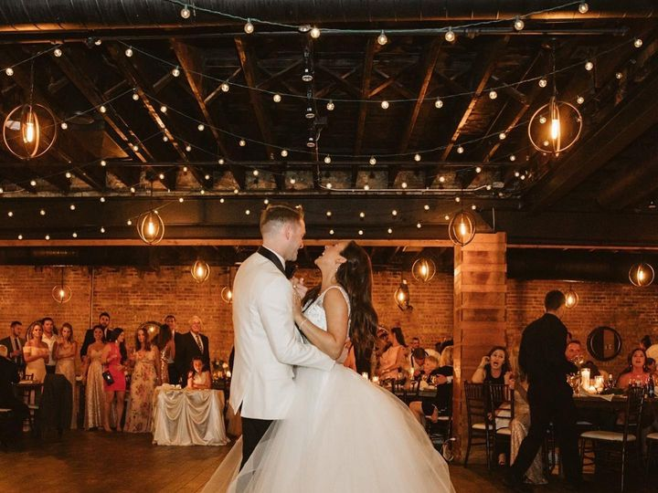 Tmx 67943801 2366090336810437 85206481795809280 O 51 503312 1568985355 Elmhurst, IL wedding dj
