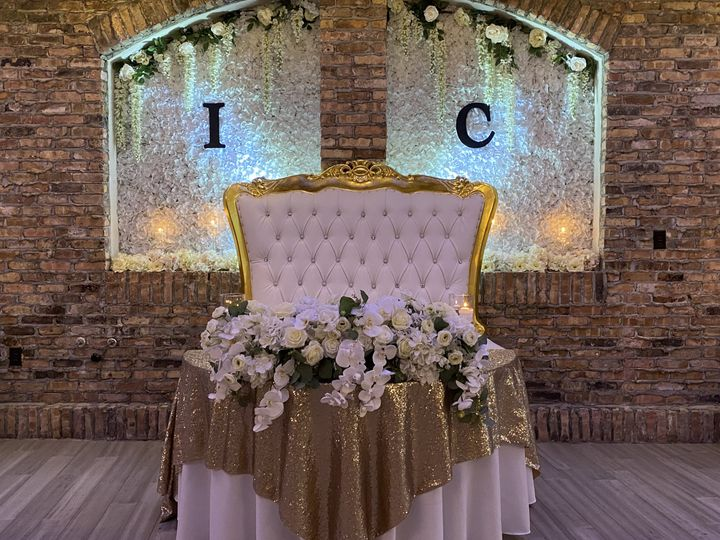 Tmx 7722c20b 2c73 4111 Bf98 Ffa898433344 51 503312 160787379072981 Elmhurst, IL wedding dj