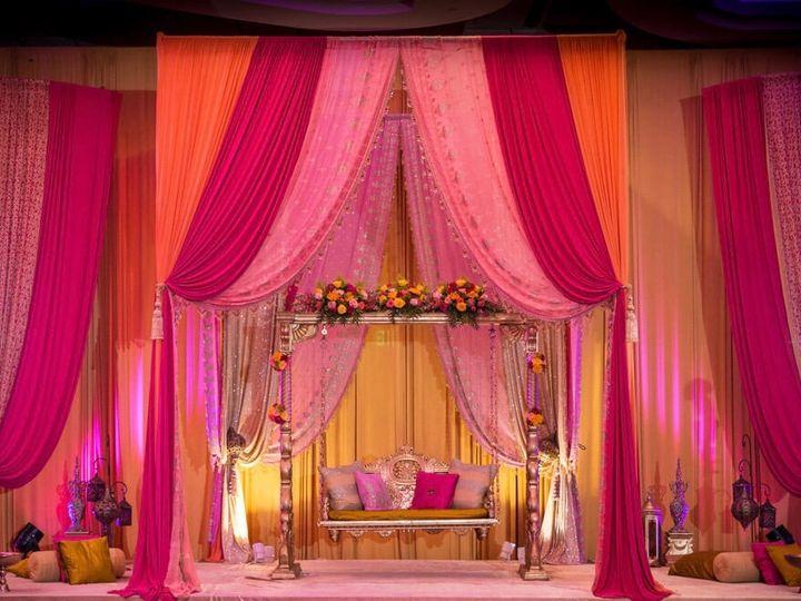 Tmx Fullsizeoutput 553e 51 503312 1568946608 Elmhurst, IL wedding dj