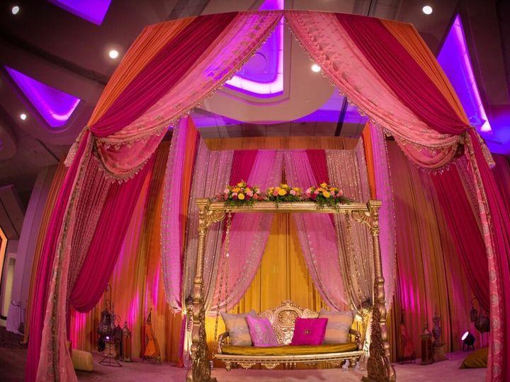 Tmx Fullsizeoutput 5540 51 503312 1568946608 Elmhurst, IL wedding dj