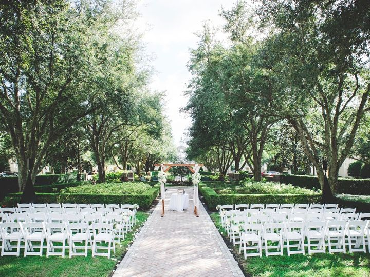 Tmx Fullsizeoutput 6238 51 503312 157471795573606 Elmhurst, IL wedding dj