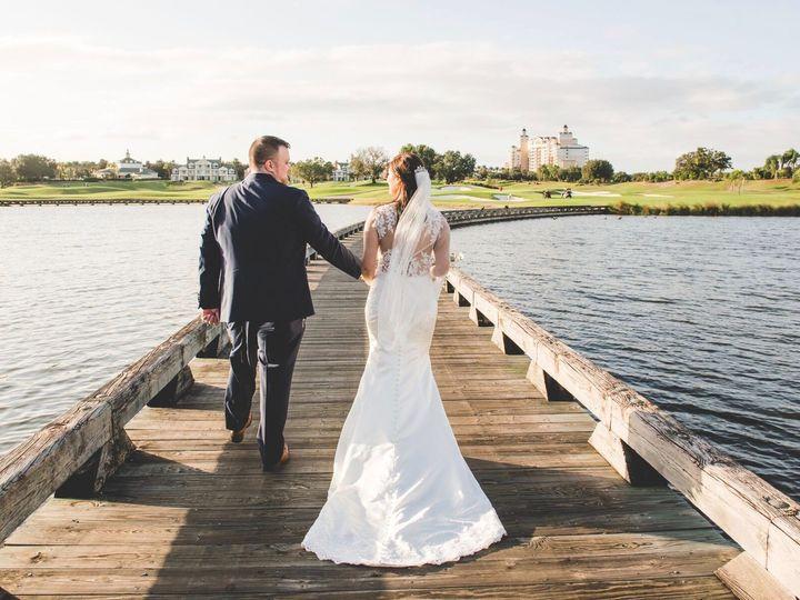 Tmx Fullsizeoutput 623e 51 503312 157471795482790 Elmhurst, IL wedding dj