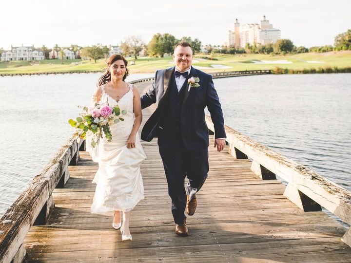 Tmx Fullsizeoutput 6241 51 503312 157471795399017 Elmhurst, IL wedding dj
