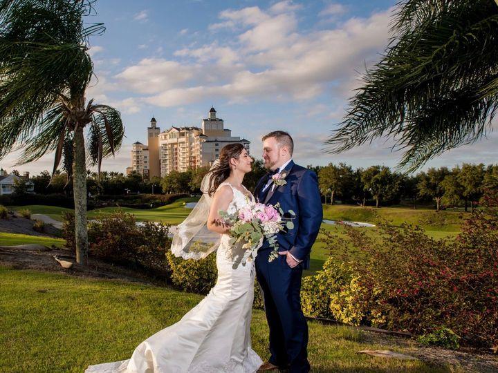 Tmx Fullsizeoutput 6244 51 503312 157471795314818 Elmhurst, IL wedding dj