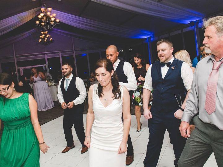 Tmx Fullsizeoutput 624c 51 503312 157471795344689 Elmhurst, IL wedding dj