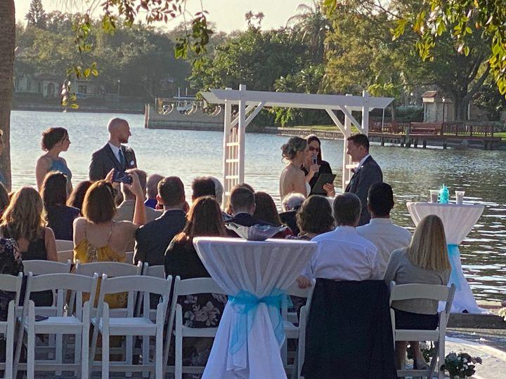 Tmx Otl6sz3tgoltr4fbvxkmq 51 503312 158311567187084 Elmhurst, IL wedding dj