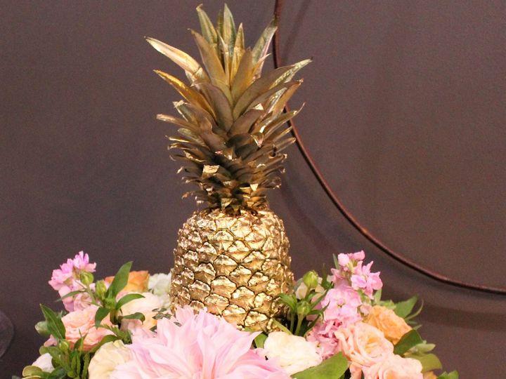 Tmx 01 262 51 593312 Willow Street, PA wedding florist