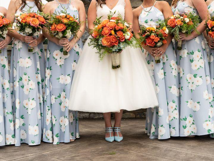 Tmx 0174 Copy 51 593312 Willow Street, PA wedding florist