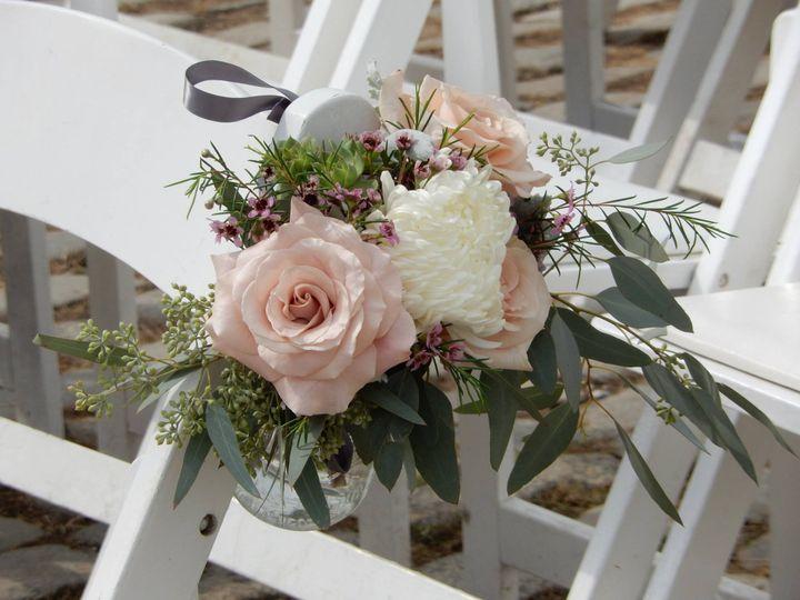 Tmx 12080221 480475078800814 5450408863078289410 O 51 593312 Willow Street, PA wedding florist