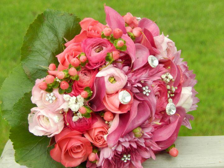 Tmx 1414090599446 Dscn0804 Willow Street, PA wedding florist